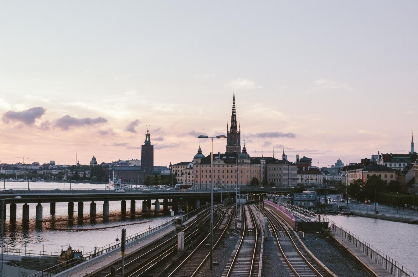 stockholm-kids-cityguide-conbotasdeagua-77.jpg