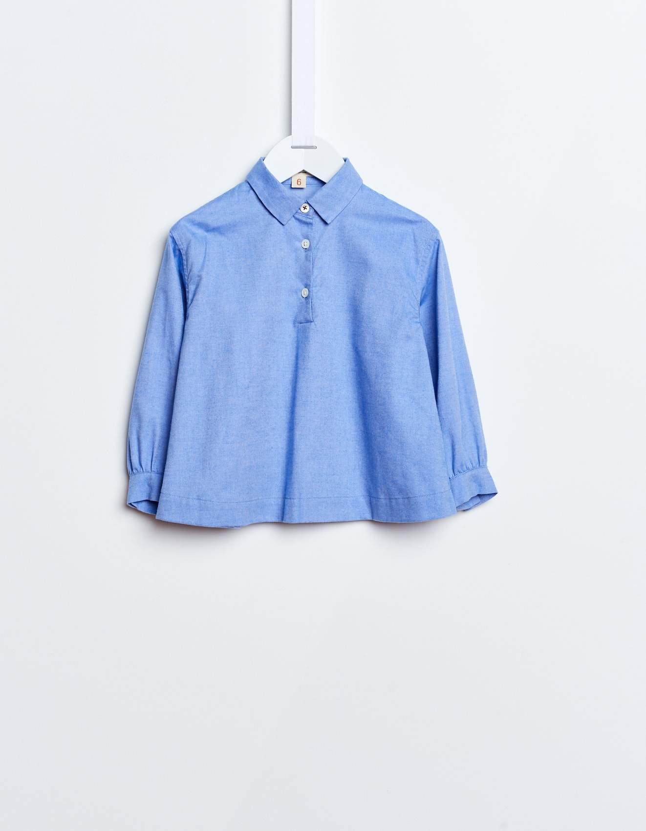 avalon-shirt-belleroe.jpg