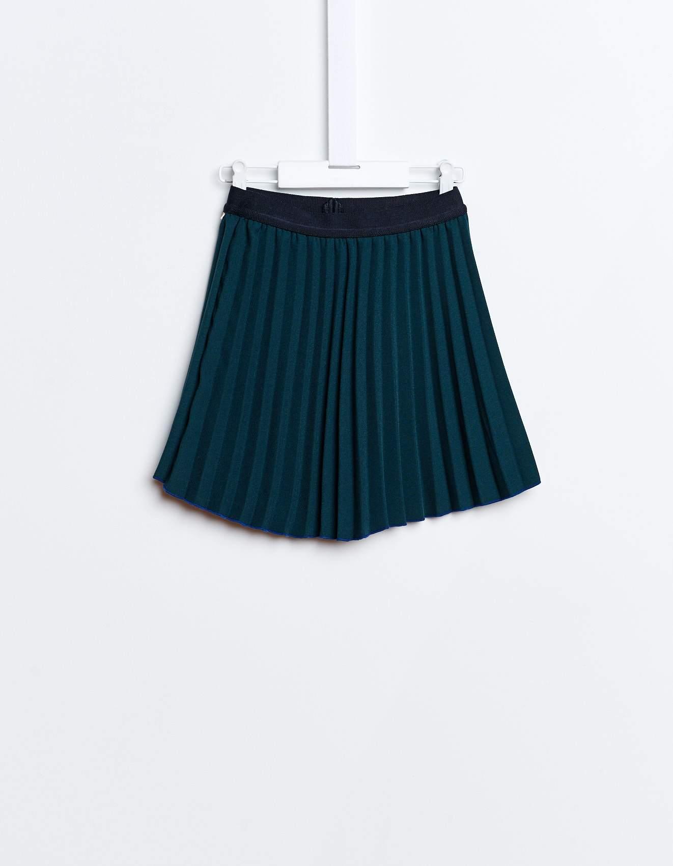 letitia-skirt-bellerose.jpg