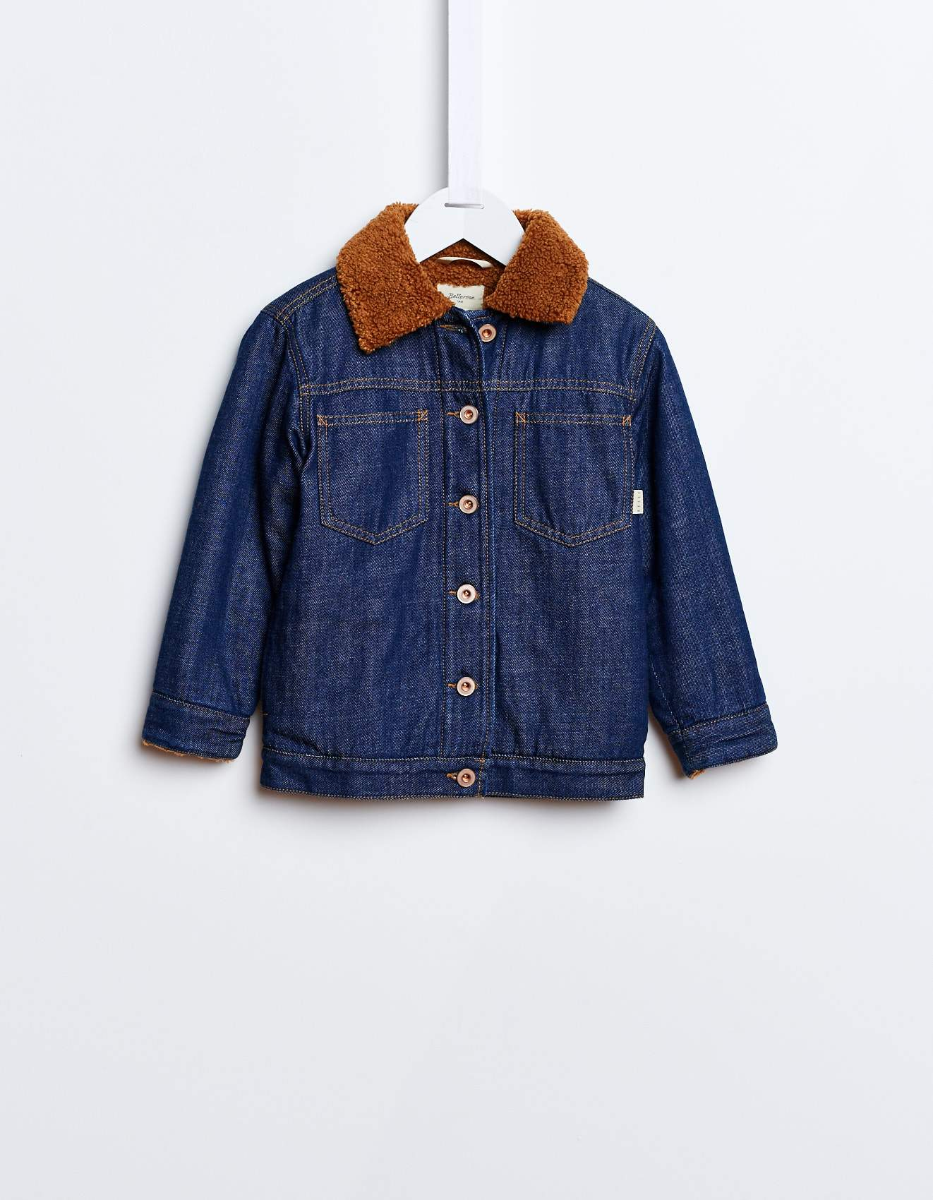 londen-jacket-bellerose2.jpg