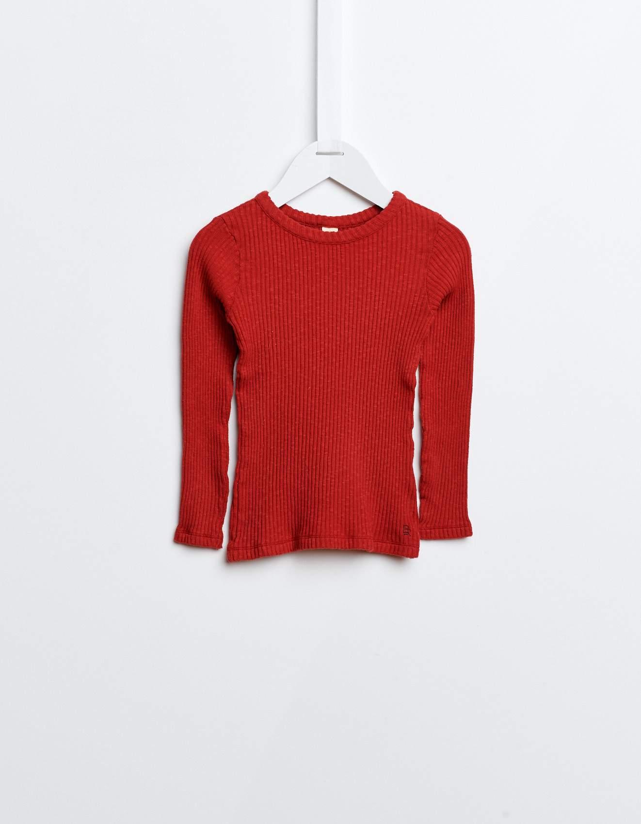slik-tshirt-bellerose.jpg