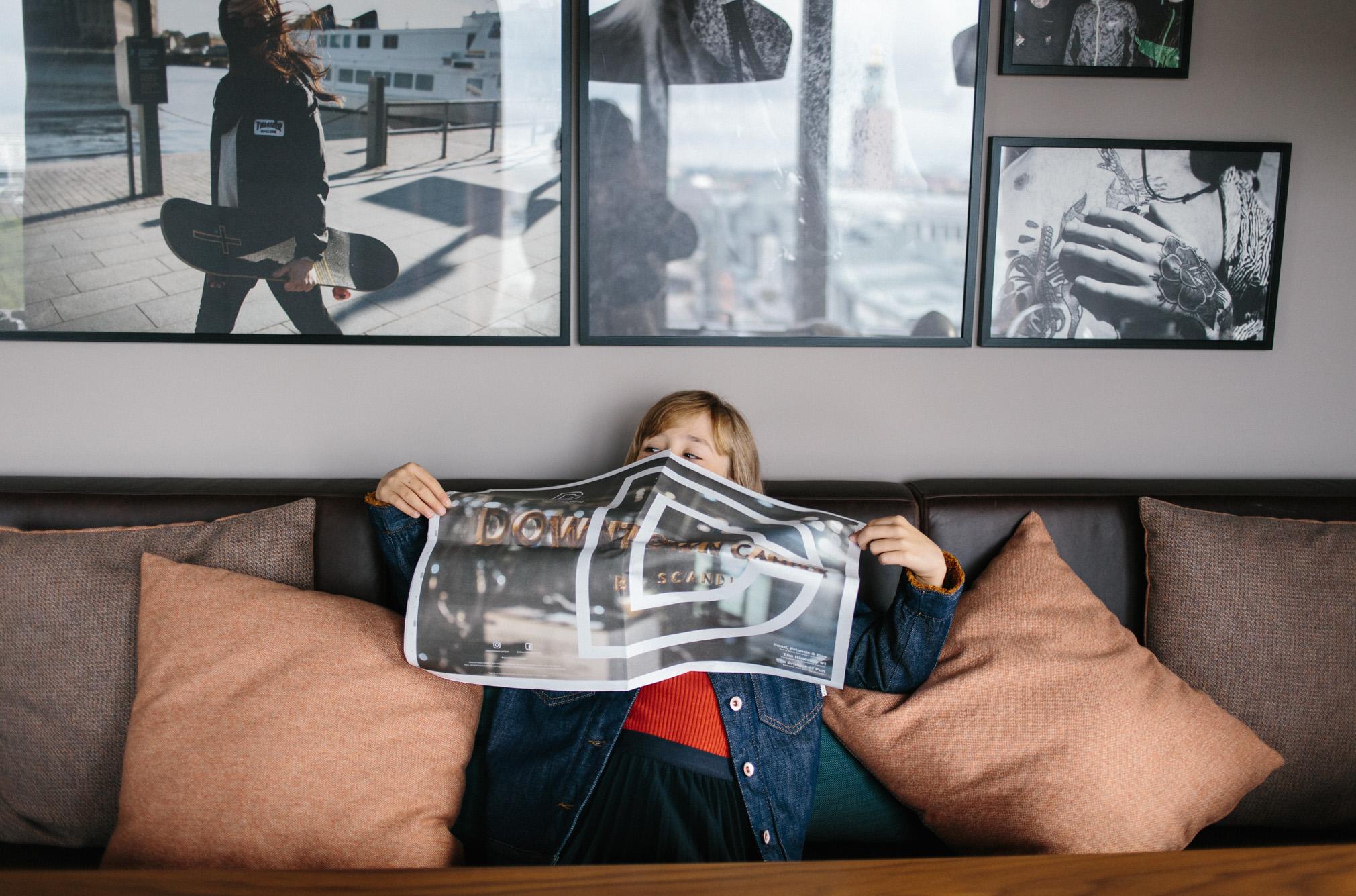 stockholm-kids-cityguide-conbotasdeagua-2.jpg