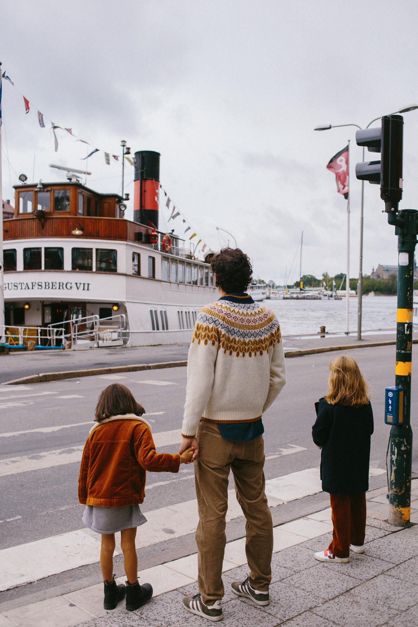 stockholm-kids-cityguide-conbotasdeagua-38.jpg