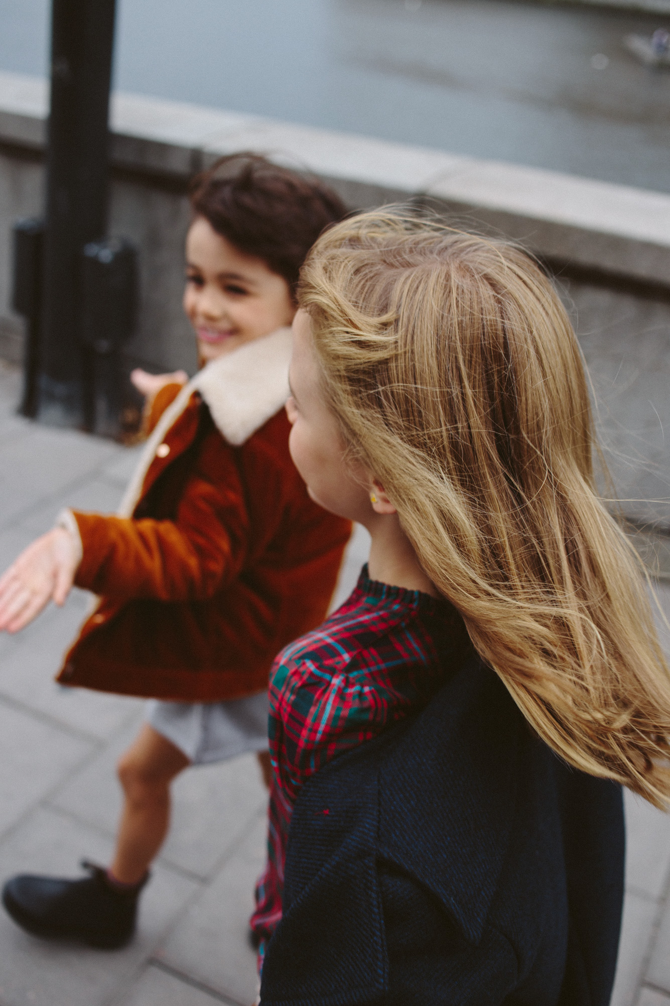 stockholm-kids-cityguide-conbotasdeagua-33.jpg