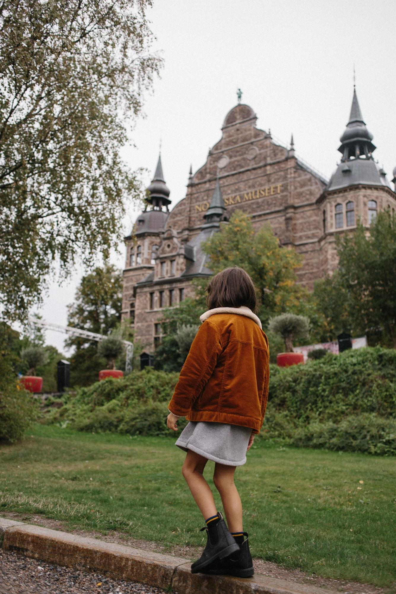 stockholm-kids-cityguide-conbotasdeagua-30.jpg