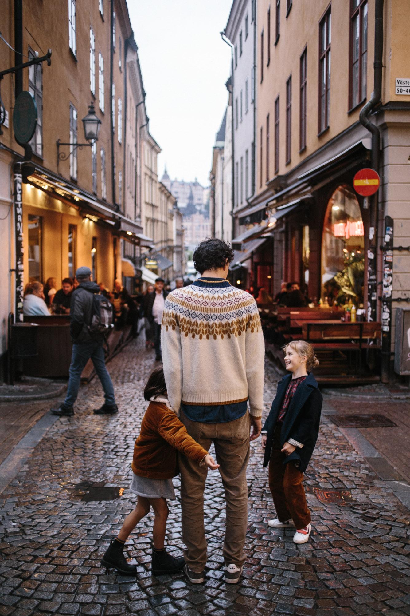 stockholm-kids-cityguide-conbotasdeagua-1.jpg