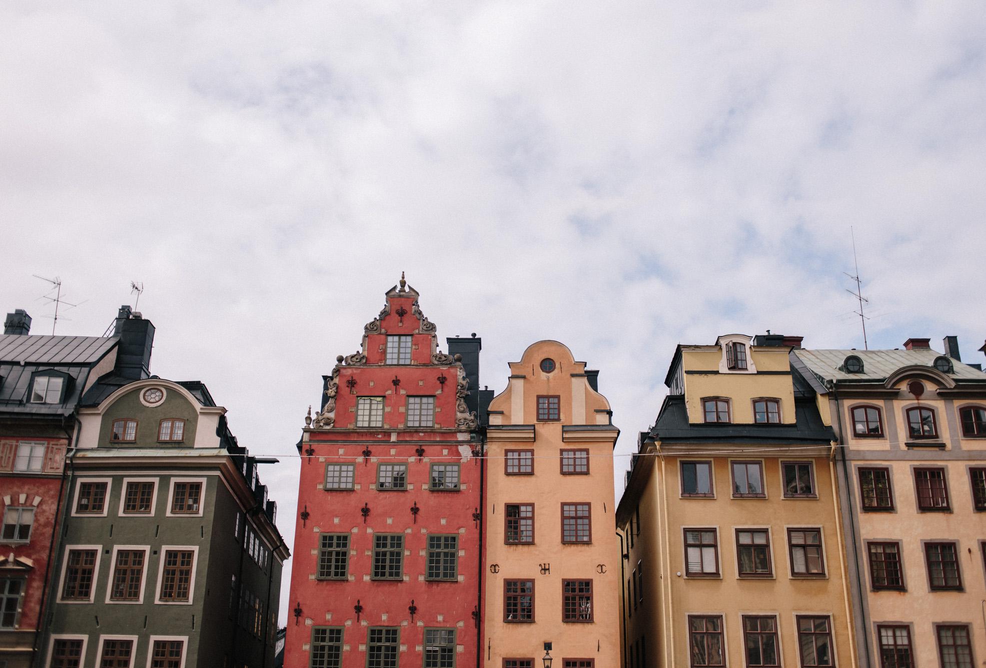 stockholm-kids-cityguide-conbotasdeagua-5.jpg