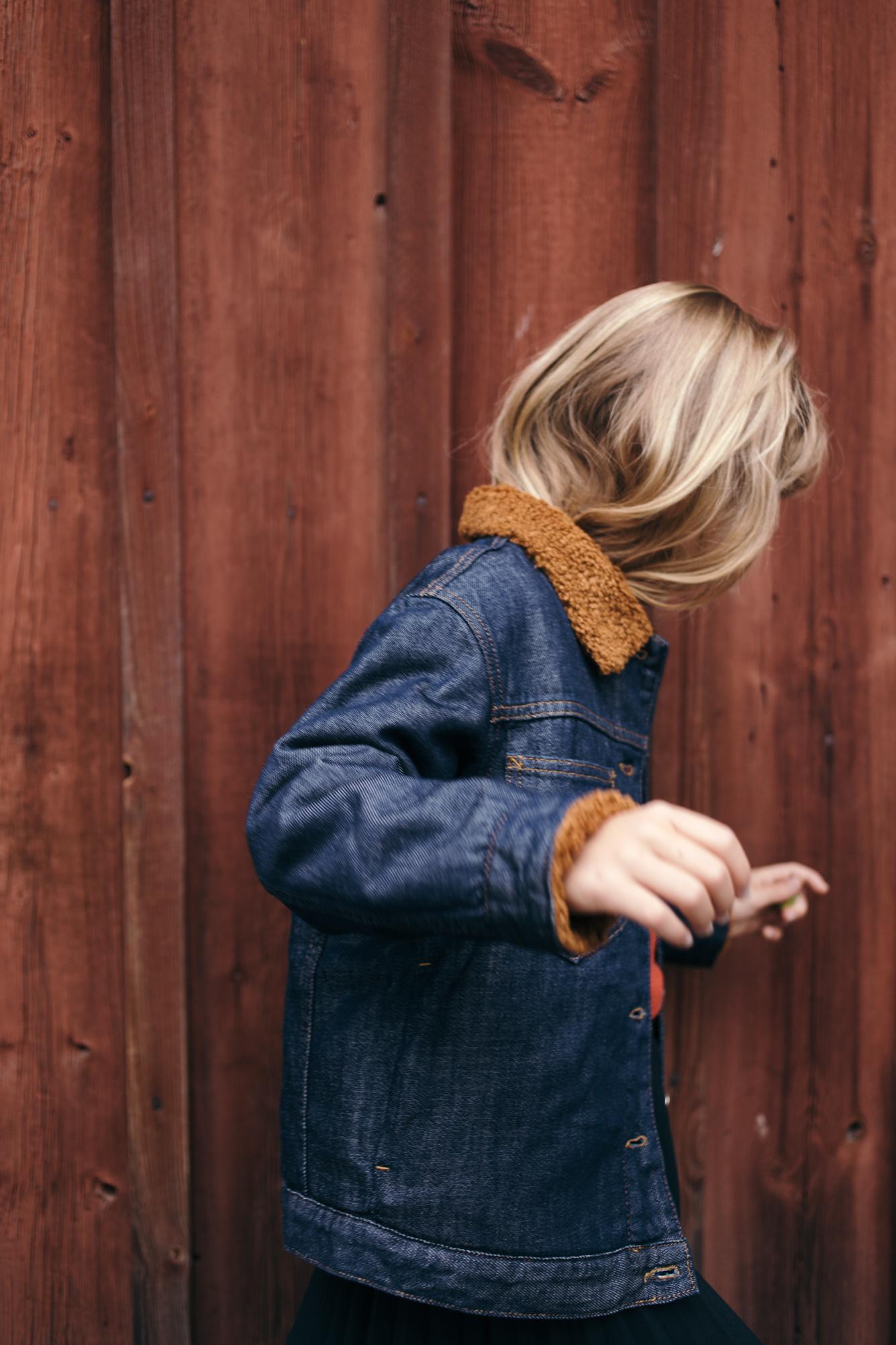 stockholm-kids-cityguide-conbotasdeagua-12.jpg