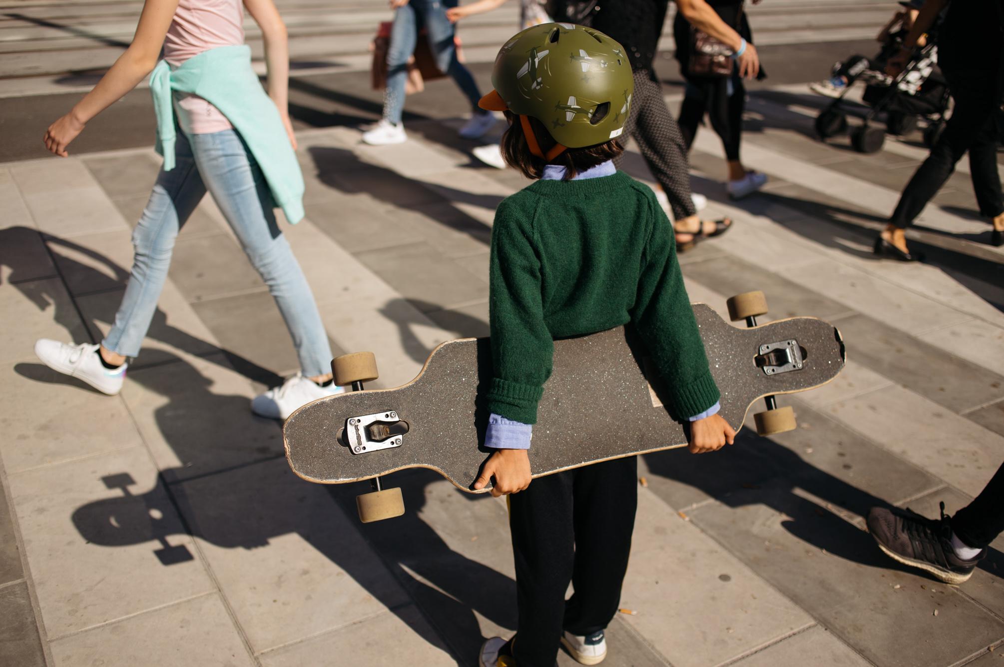 stockholm-kids-cityguide-conbotasdeagua-25.jpg