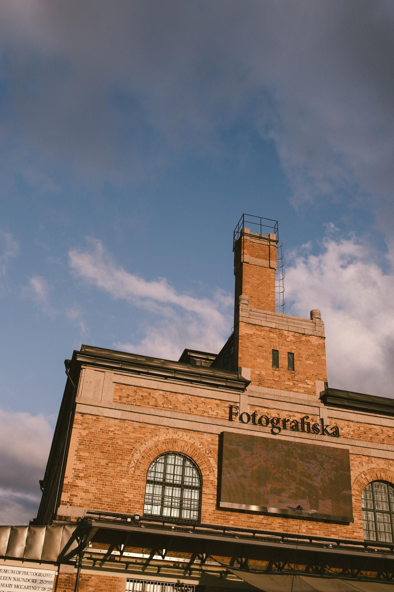 stockholm-kids-cityguide-conbotasdeagua-21.jpg