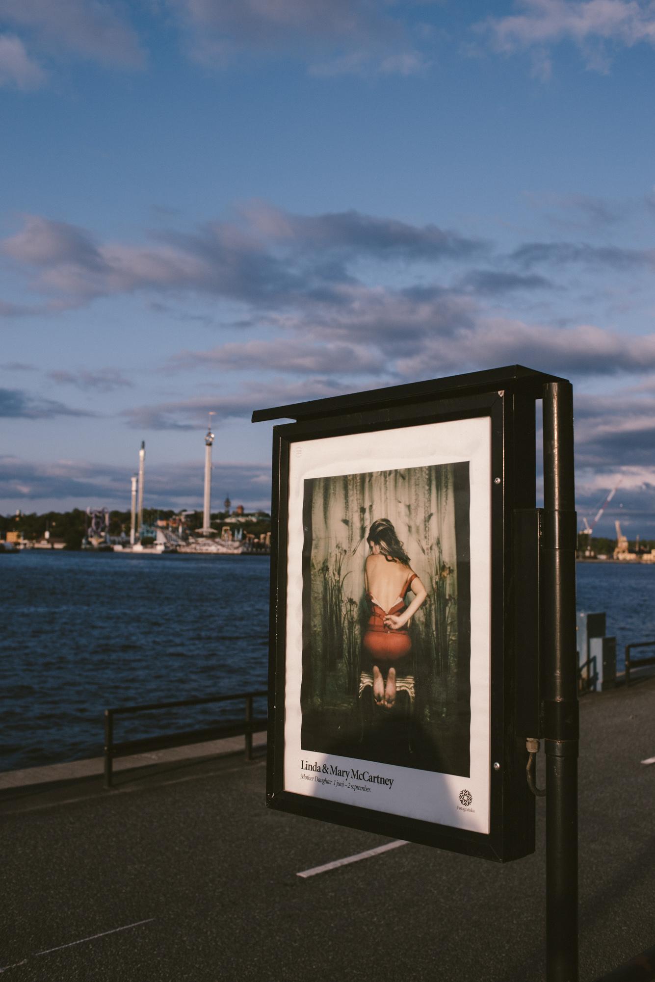 stockholm-kids-cityguide-conbotasdeagua-22.jpg