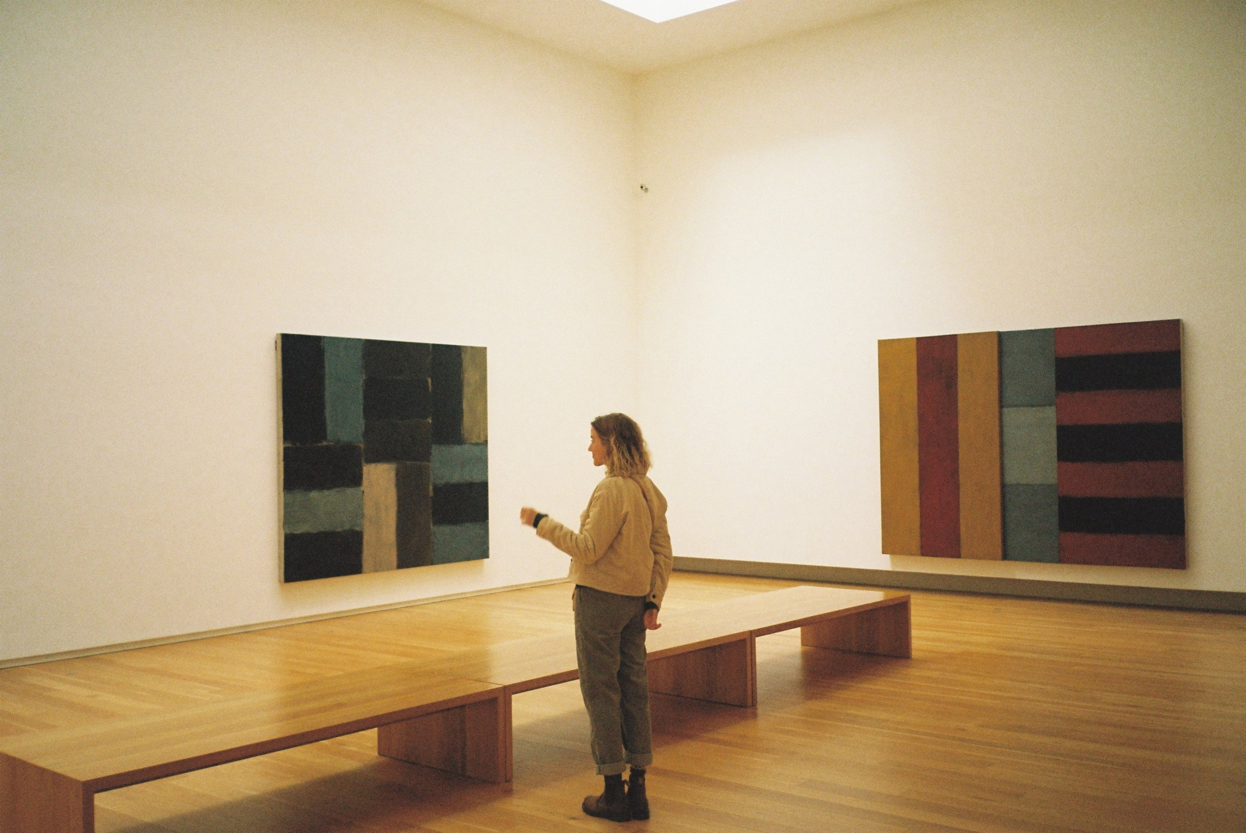 Dublin City Gallery.jpg
