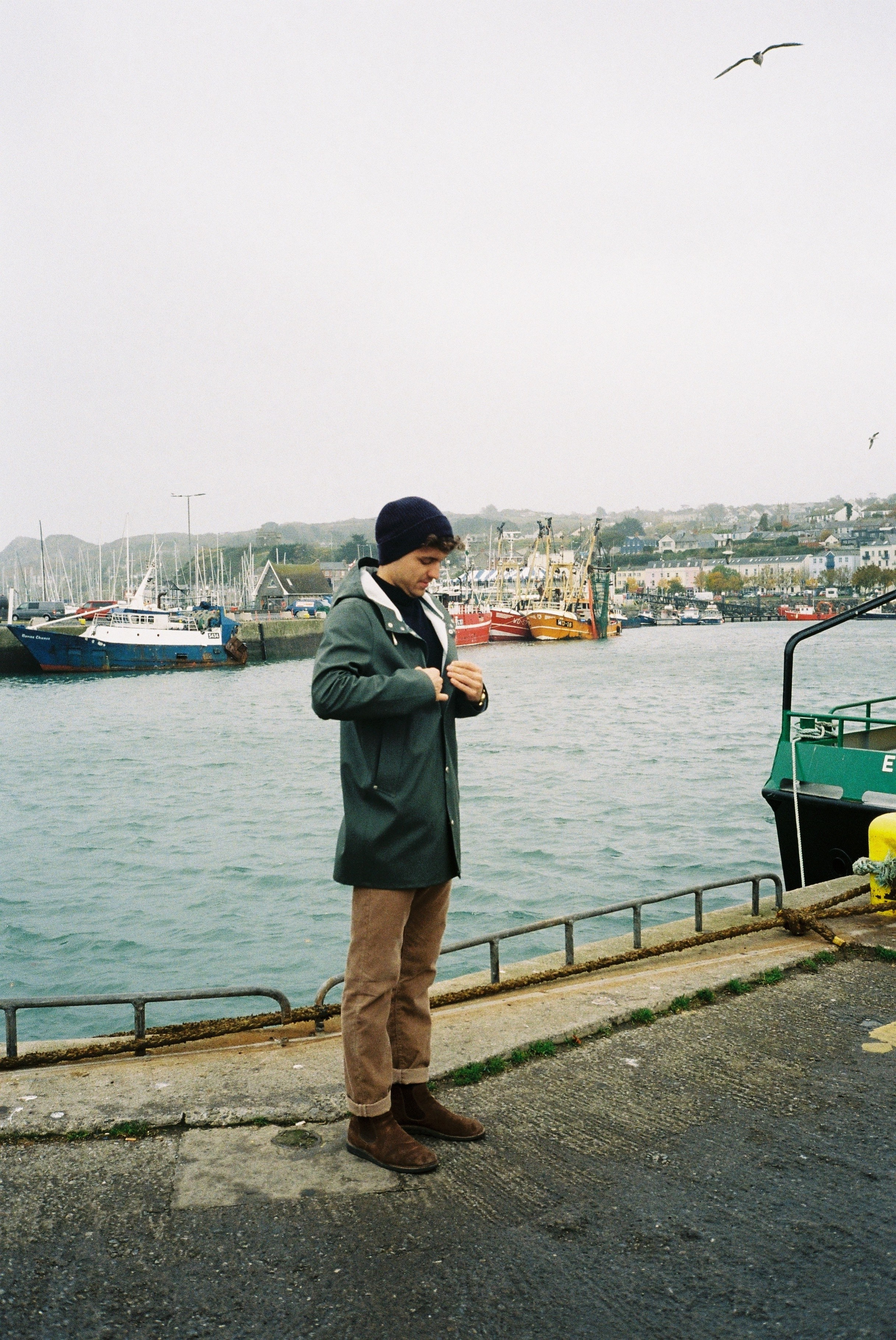 Harbour Howth.jpg