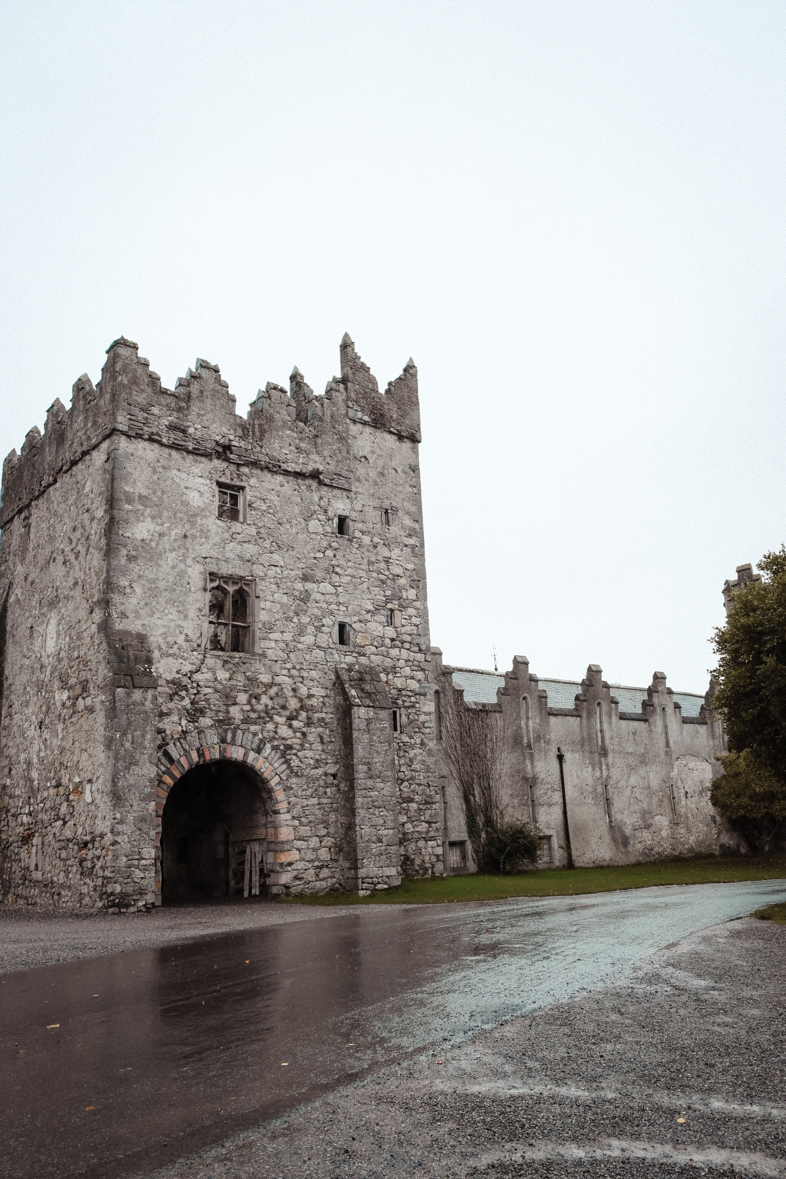 Howth Castle.jpg