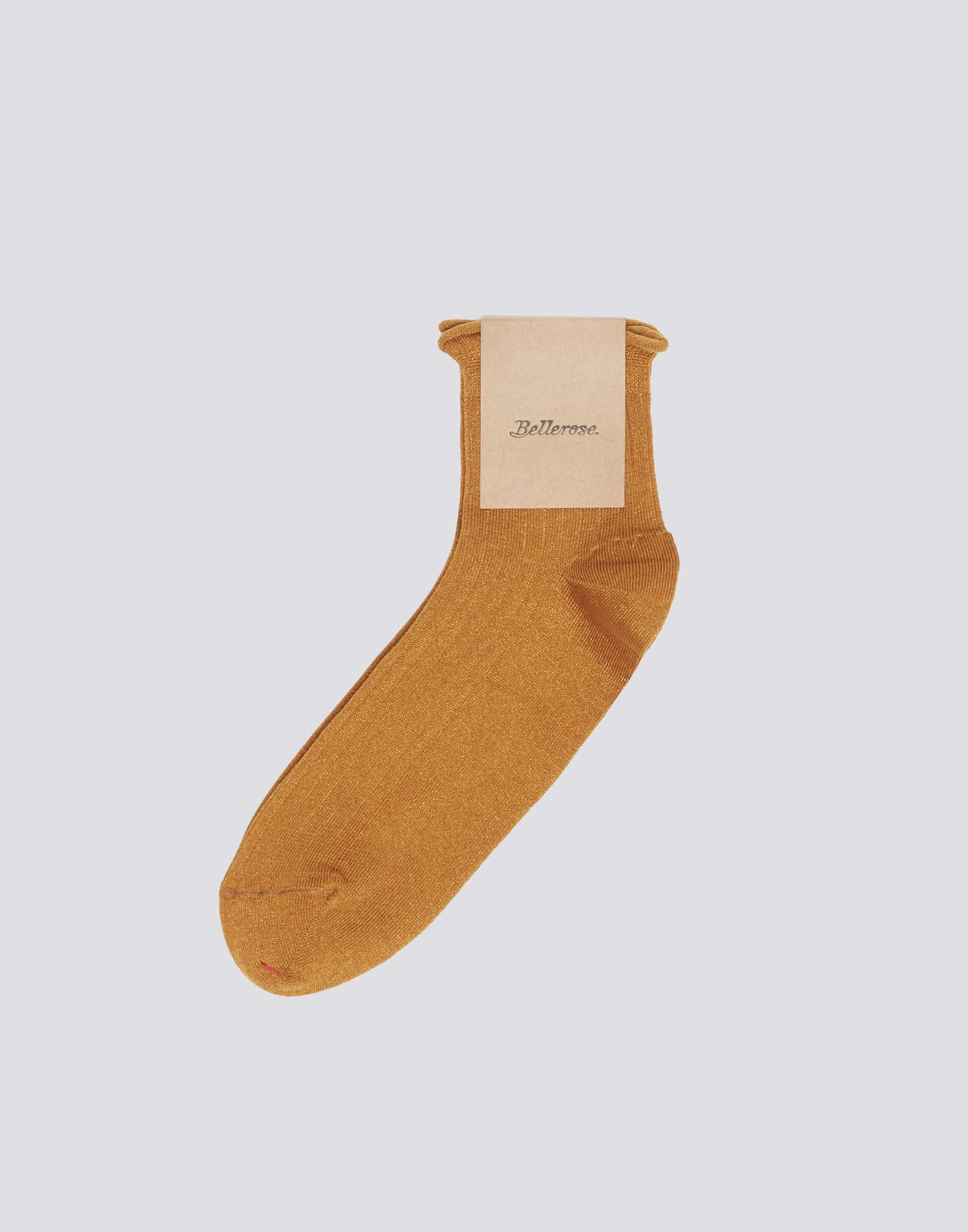 bellerose-freer-socks.jpg