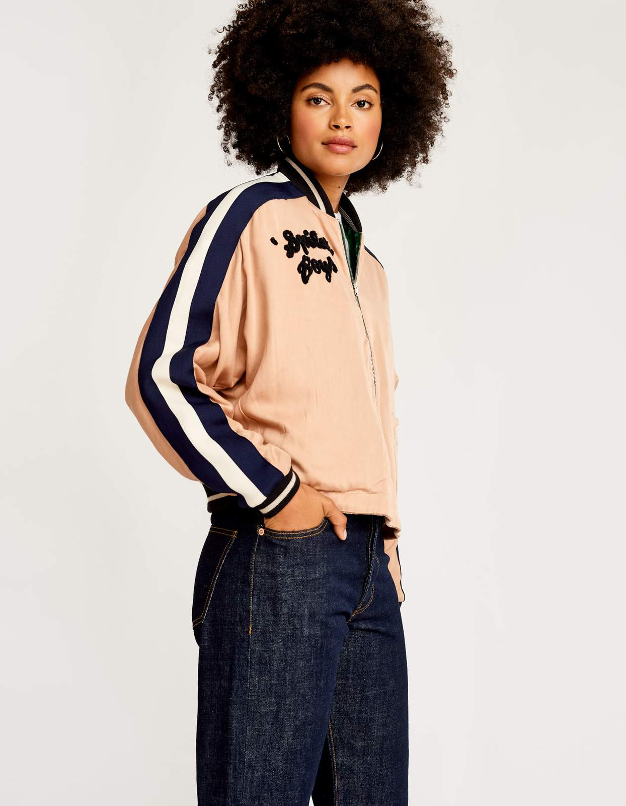 Bellerose-jacket-joe91-p1007_2_1600x1600.jpg