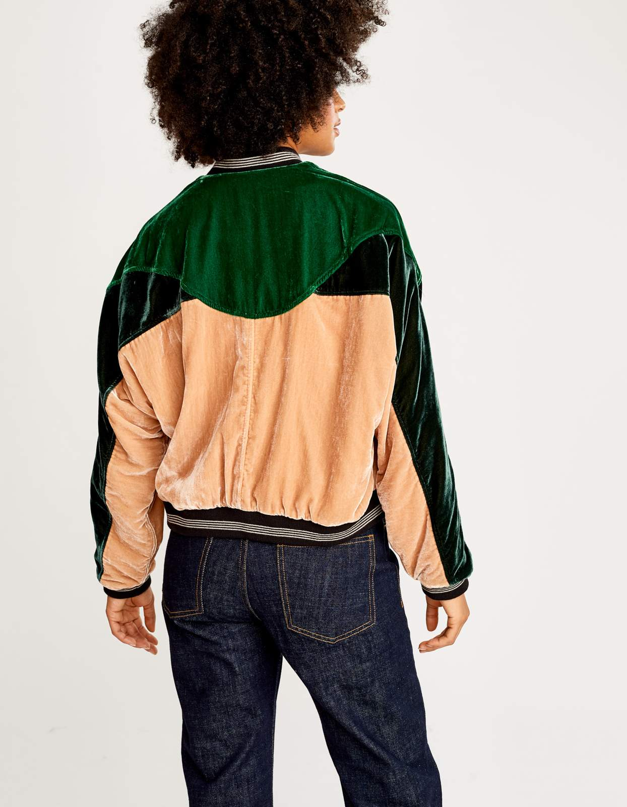 Bellerose-jacket-joe91-p1007_7_1600x1600.jpg