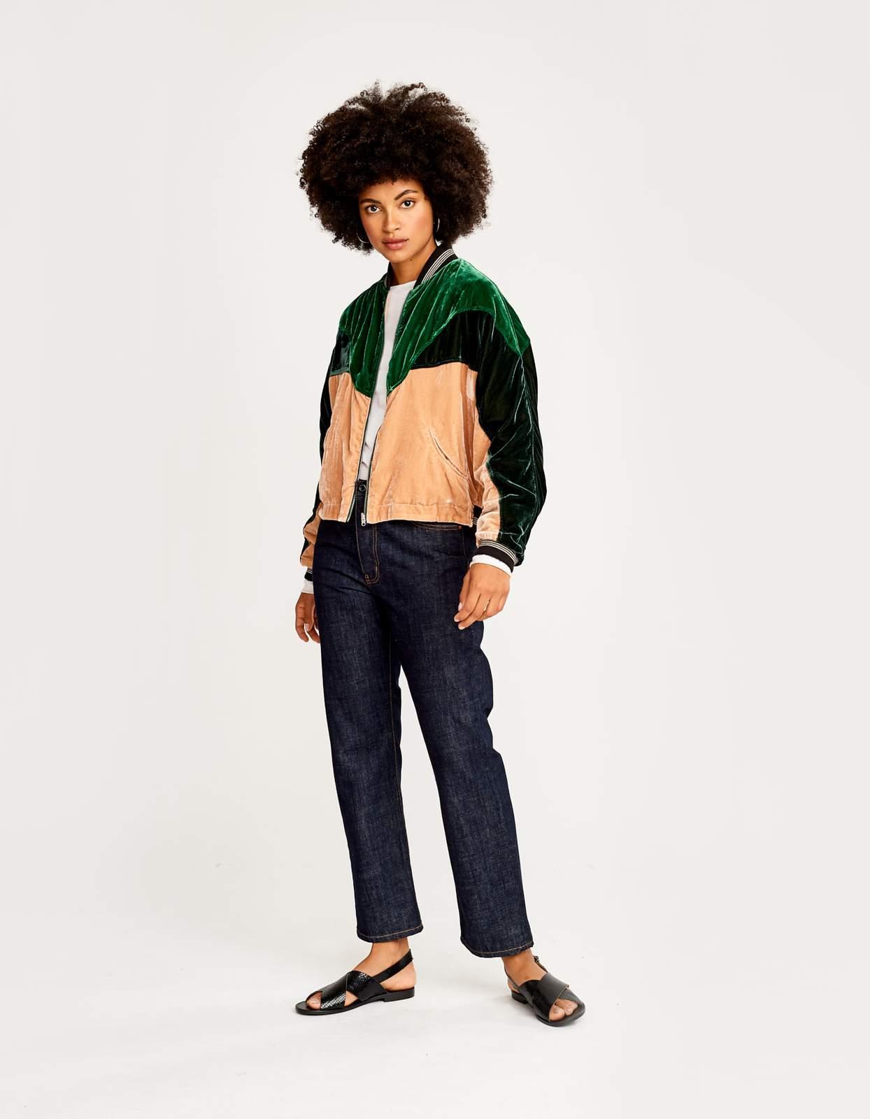 Bellerose-jacket-joe91-p1007_32_1600x1600.jpg
