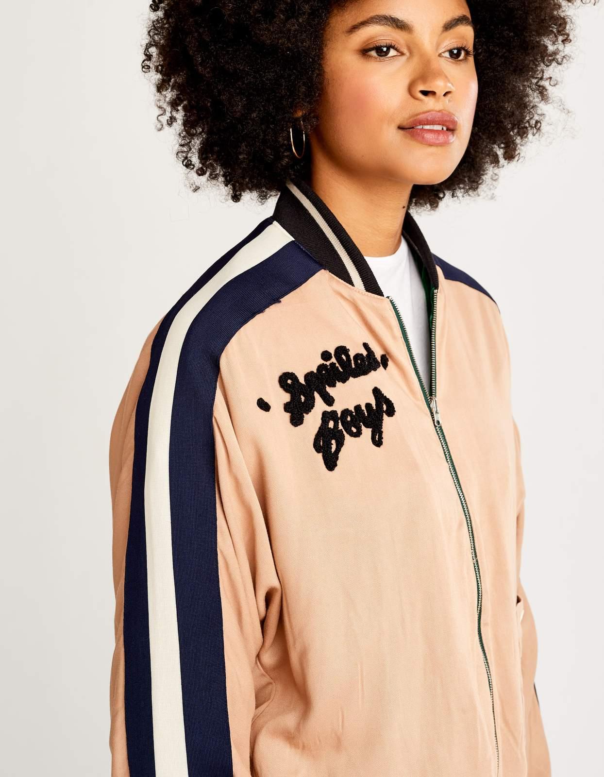 Bellerose-jacket-joe91-p1007_1600x1600.jpg