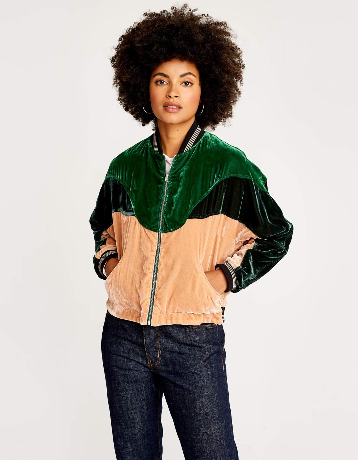 Bellerose-jacket-joe91-p1007_14_1600x1600.jpg