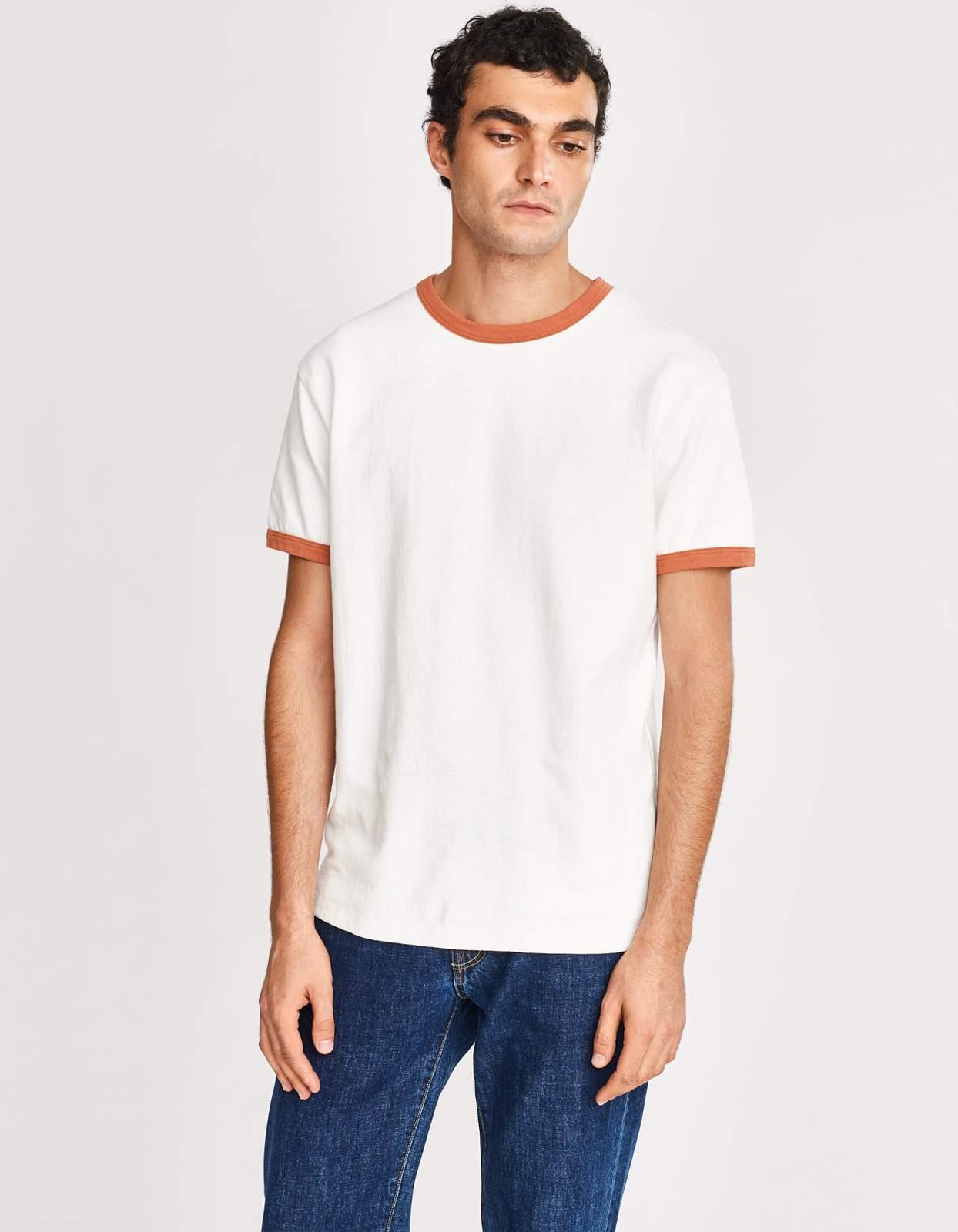 BLR-tshirt-flin-t1284-snow_33_1600x1600.jpg