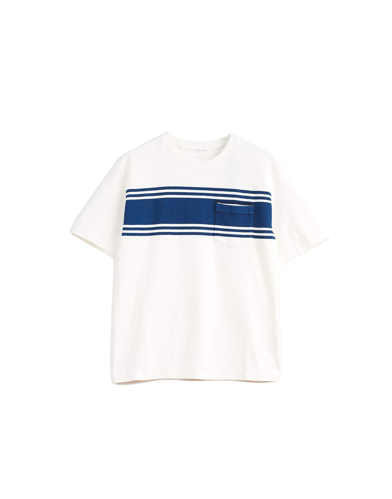 shirt_fluz_snow_1_1_1_1600x1600.jpg