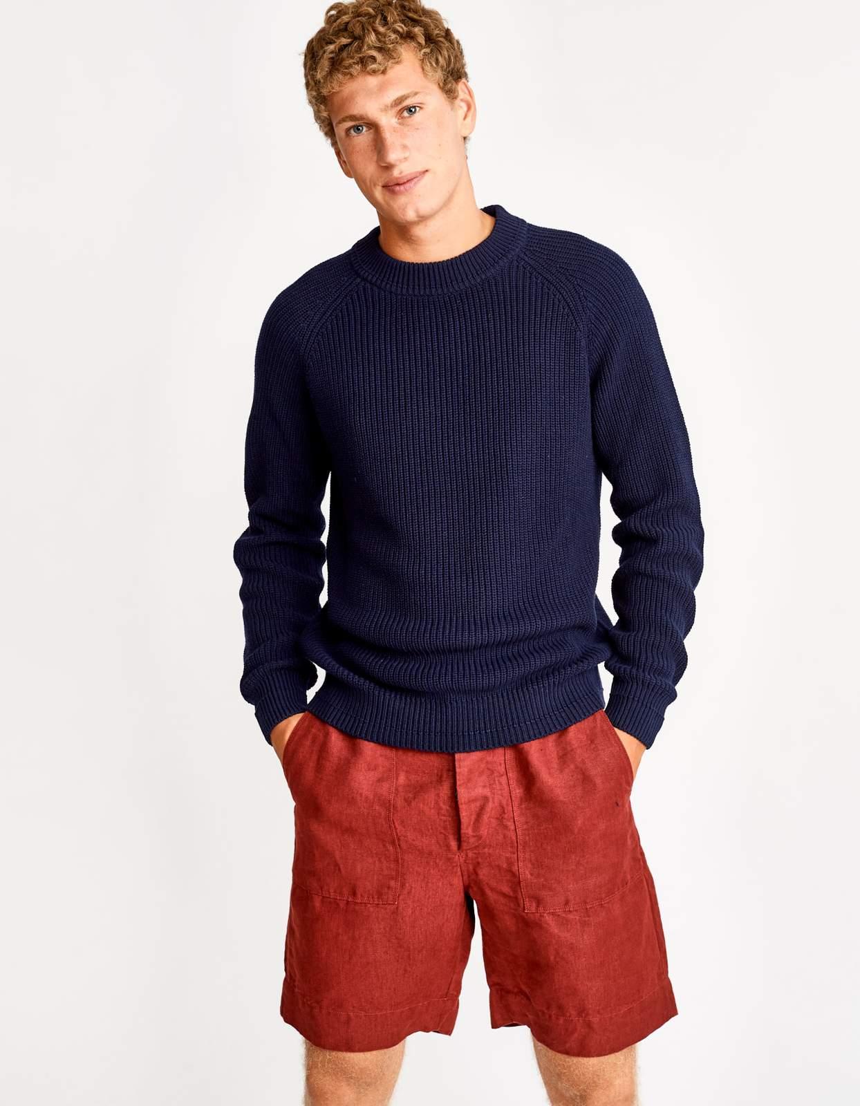 BLR-knitwear-daimer-k0877u-navy_8_1_1600x1600.jpg