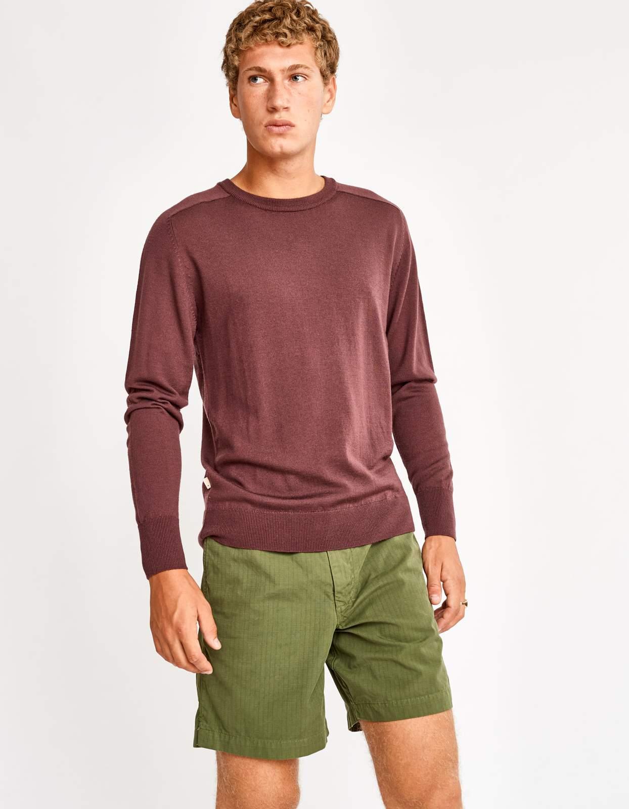 BLR-knitwear-dosaz-k0927u-burlwood_9_1600x1600.jpg