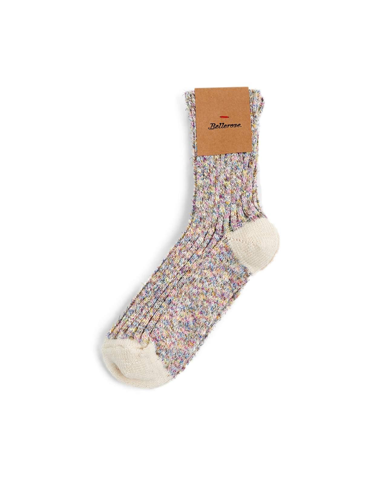 socks_fawada_k0915C_combo1_1_1_1600x1600.jpg