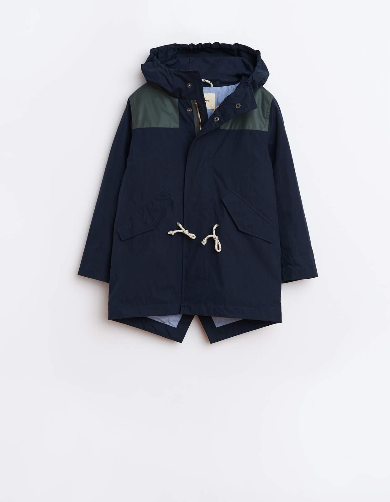 BLR-hynno-P1009-america-jacket_1600x1600.jpg
