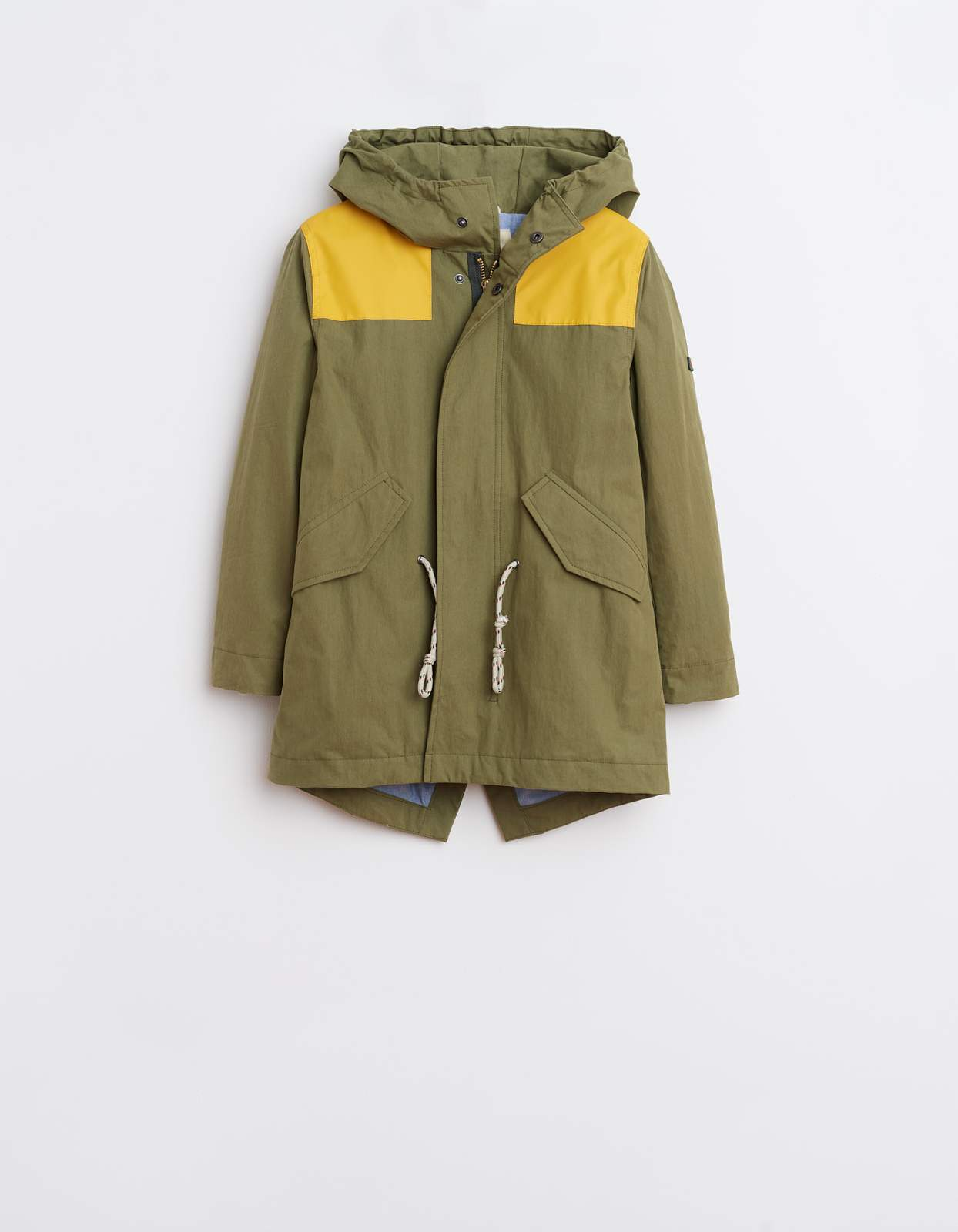 BLR-Hynno-P1009-jeep-jacket_3_1600x1600.jpg