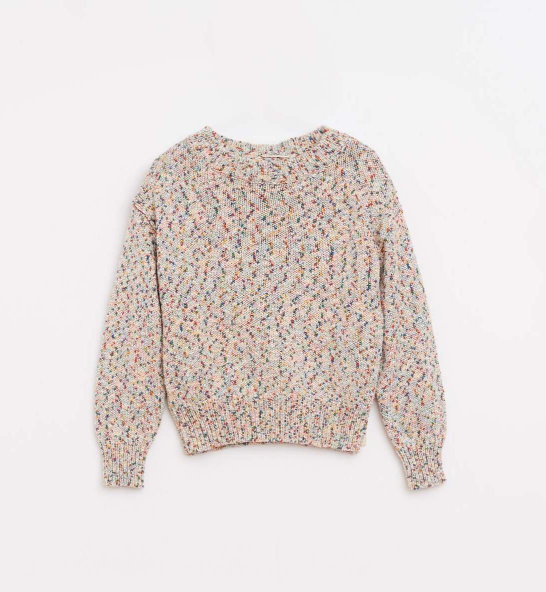 BLR-agoun-k0911f-combo-1-knit_2_1600x1600.jpg