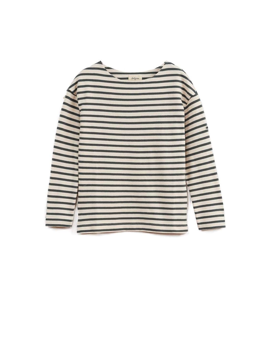shirt_mitela_stripe3_2_1_1600x1600.jpg