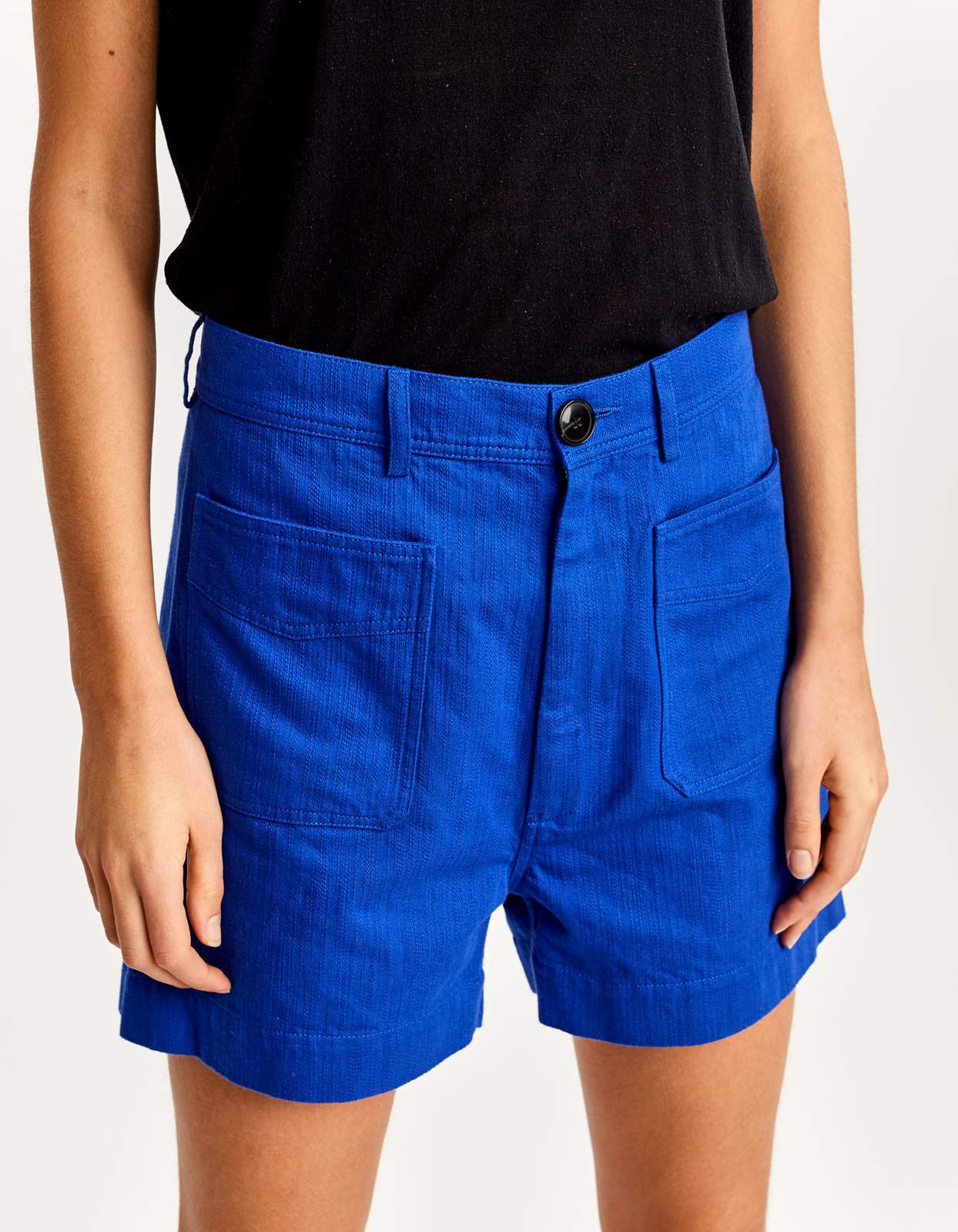 bellerose-shorts-lolof-P1023-klein_1600x1600.jpg