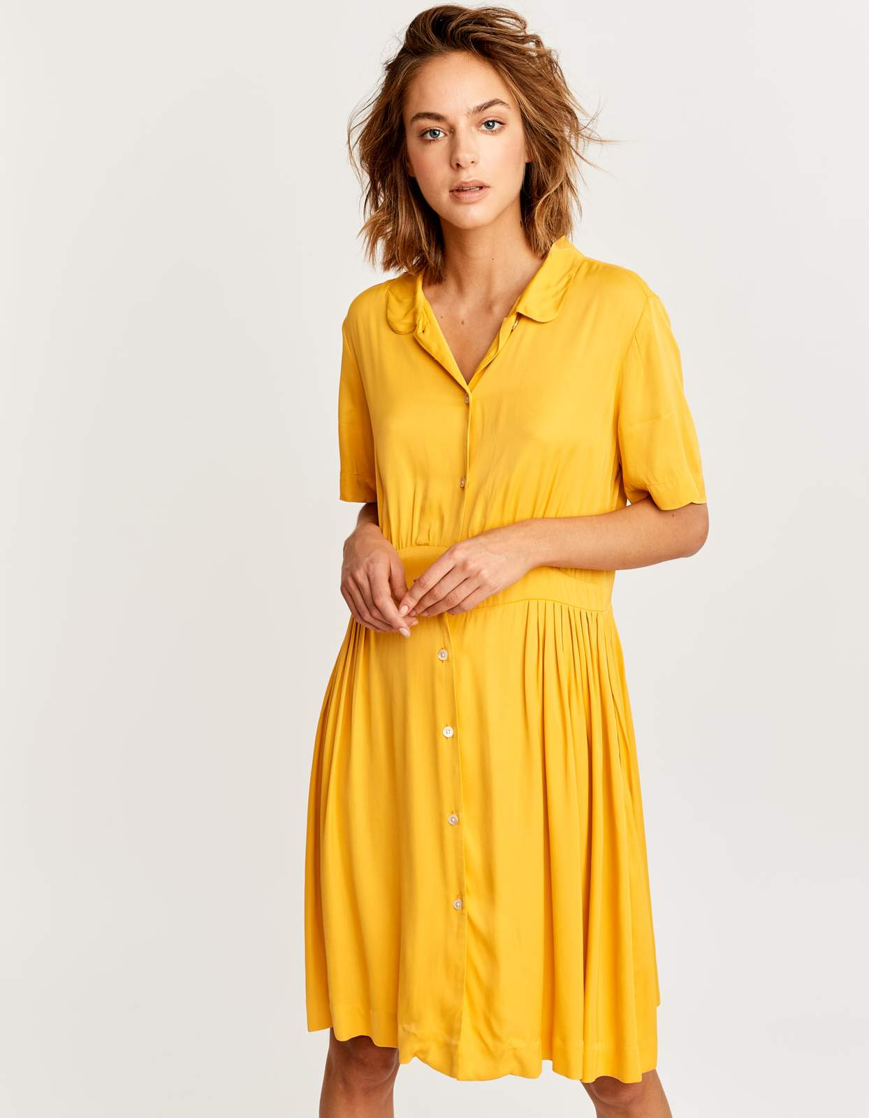 bellerose-dress-sorya-p1056-mangue_1600x1600.jpg