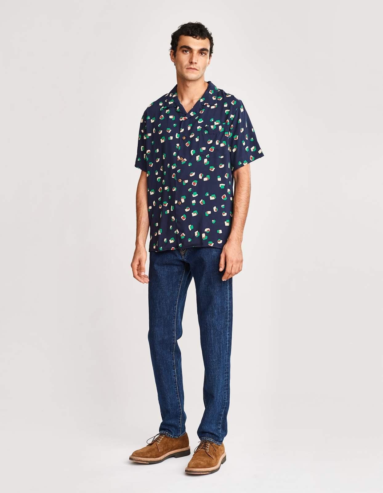 BLR-shirt-gowai-f1667-combo-1_30_1600x1600.jpg