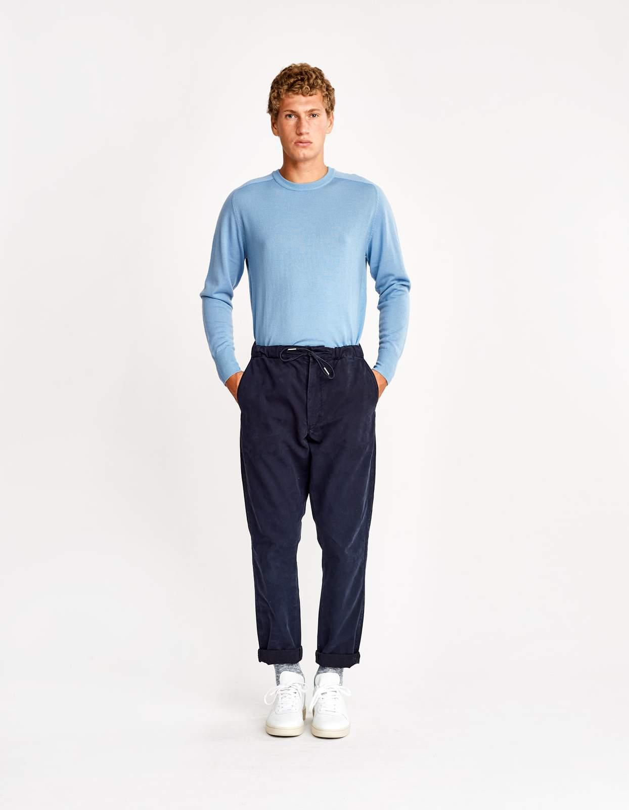 BLR-pants-pogg-r0688-america_21_1600x1600.jpg