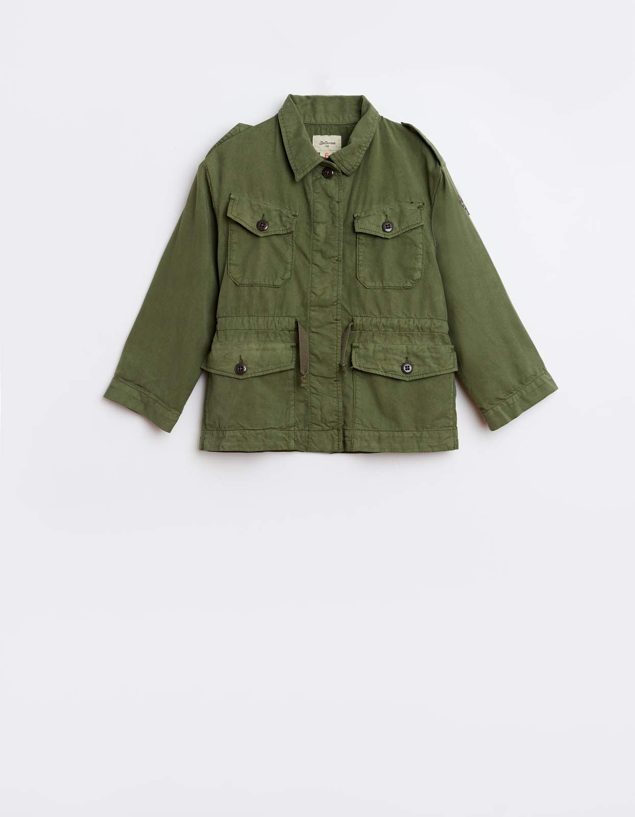 BLR-patent-r0682-army-jacket_1_1600x1600.jpg