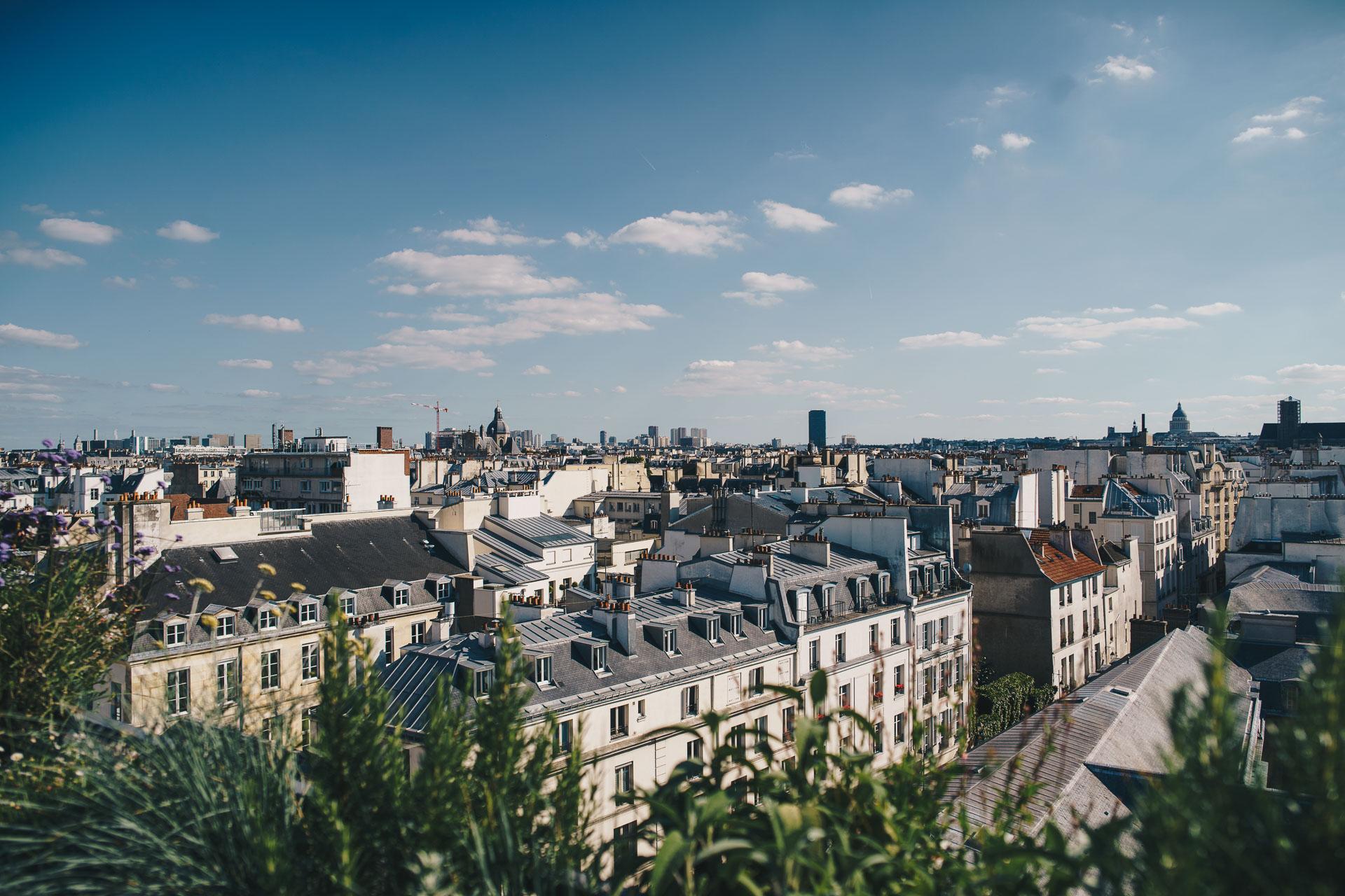 bellerose-paris-55.jpg