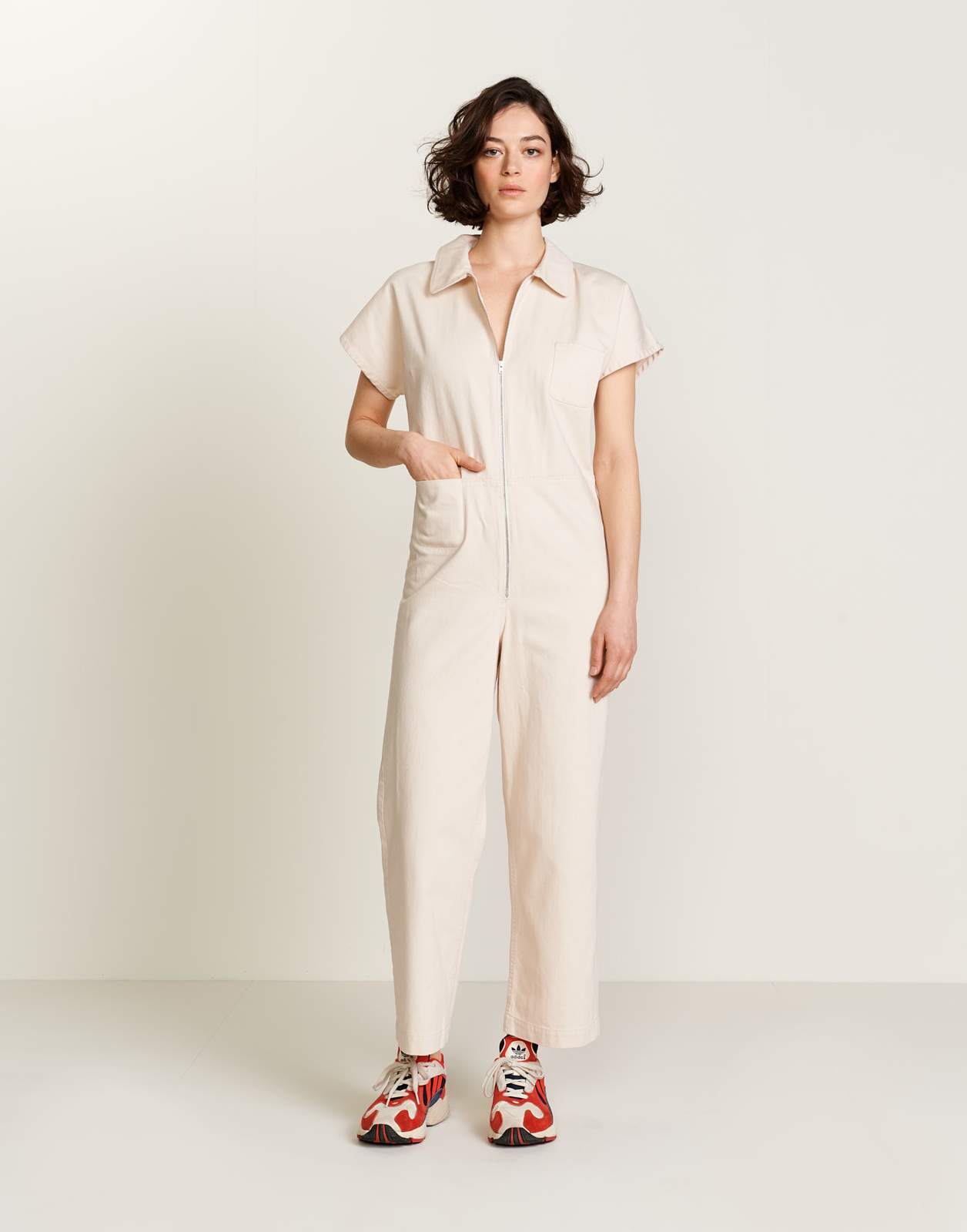 BELLEROSE_JUMPSUITS_LAYERS_P1136_MILKYWAY_26_1600x1600.jpg