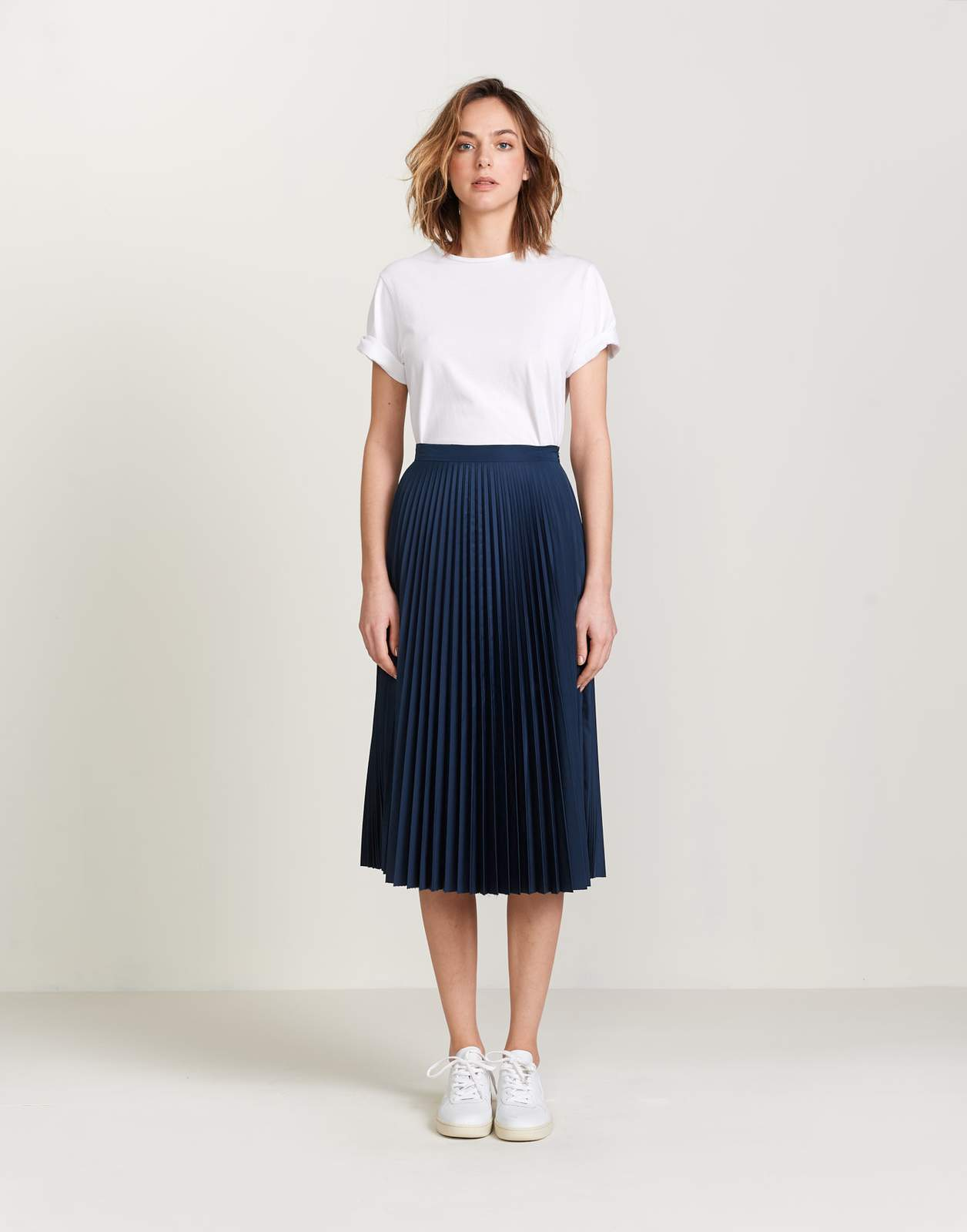 BELLEROSE_SKIRTS_SISTER_P1161_WORKER_24_1600x1600.jpg