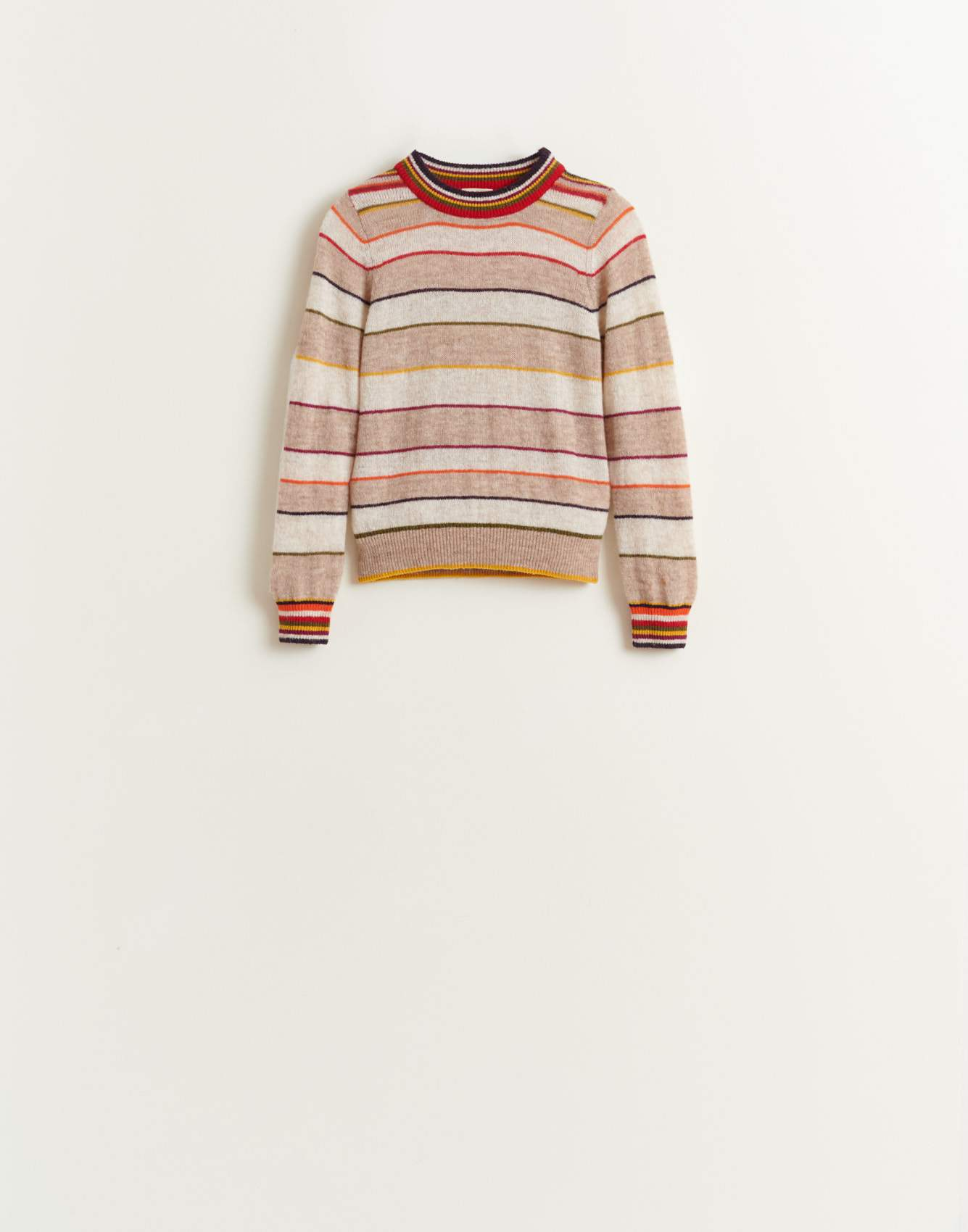 BLR_GIRLS_KNIT_DASMY_K1005S_STRIPE_A_5000x5000.jpg