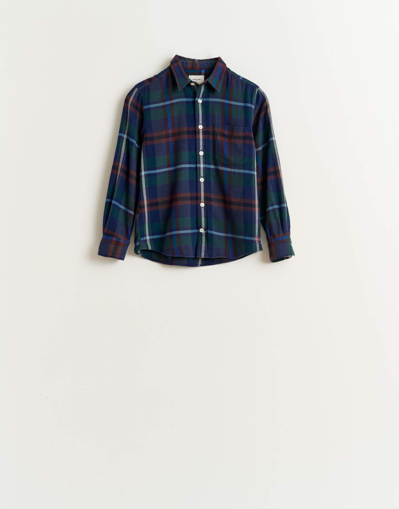 BLR_BOY_SHIRT_GASPAR_C0878_CHECK1_5000x5000.jpg
