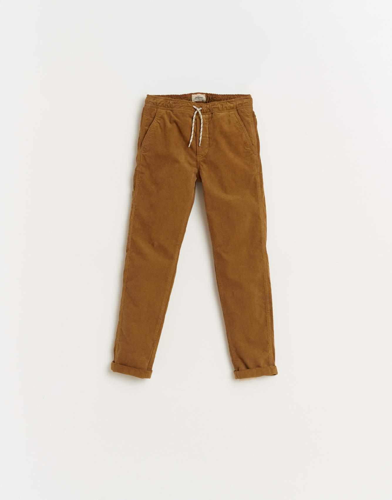 BLR_BOYS_TROUSER_PAINTER92_R0728_5000x5000.jpg