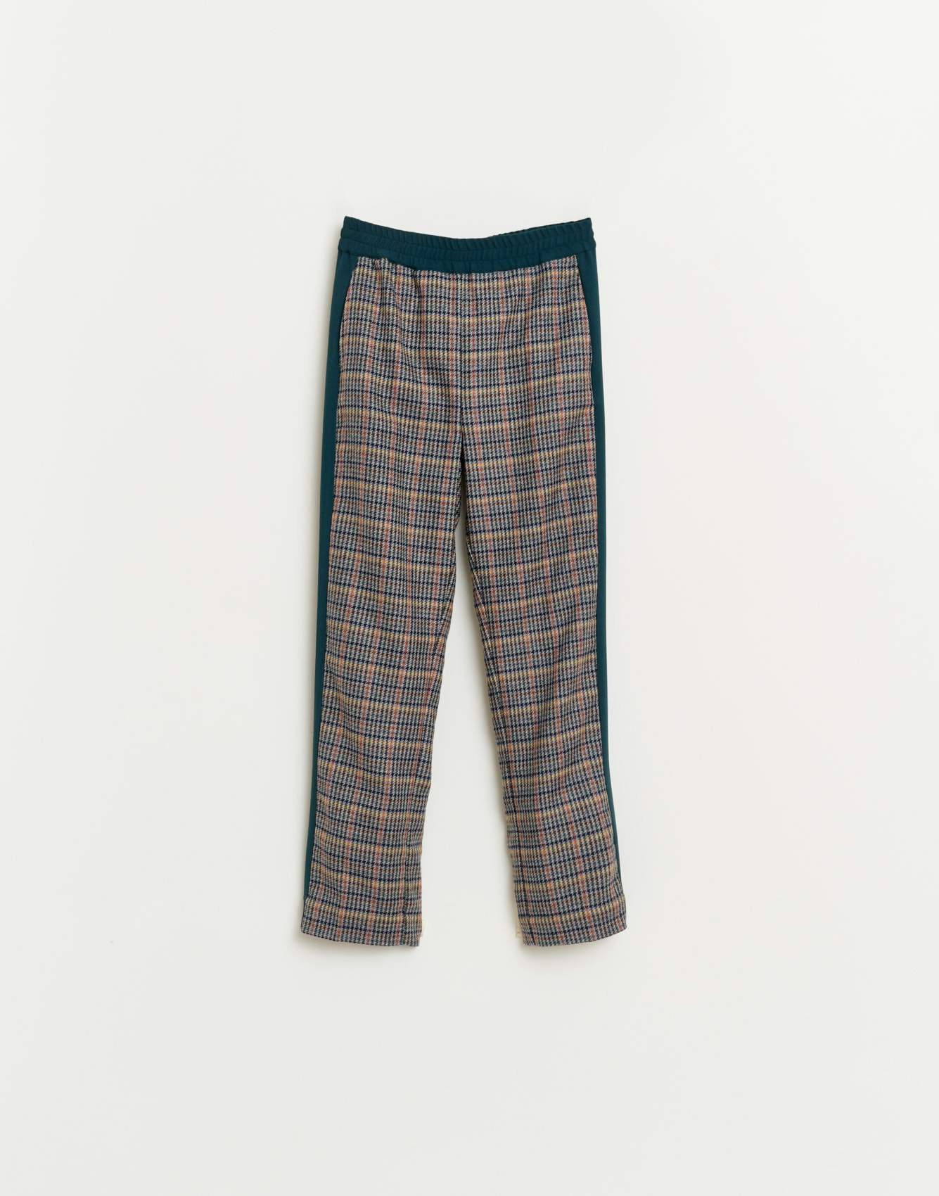 BLR_GIRLS_TROUSER_ADISON92_C0890_CHECKB__2_5000x5000.jpg