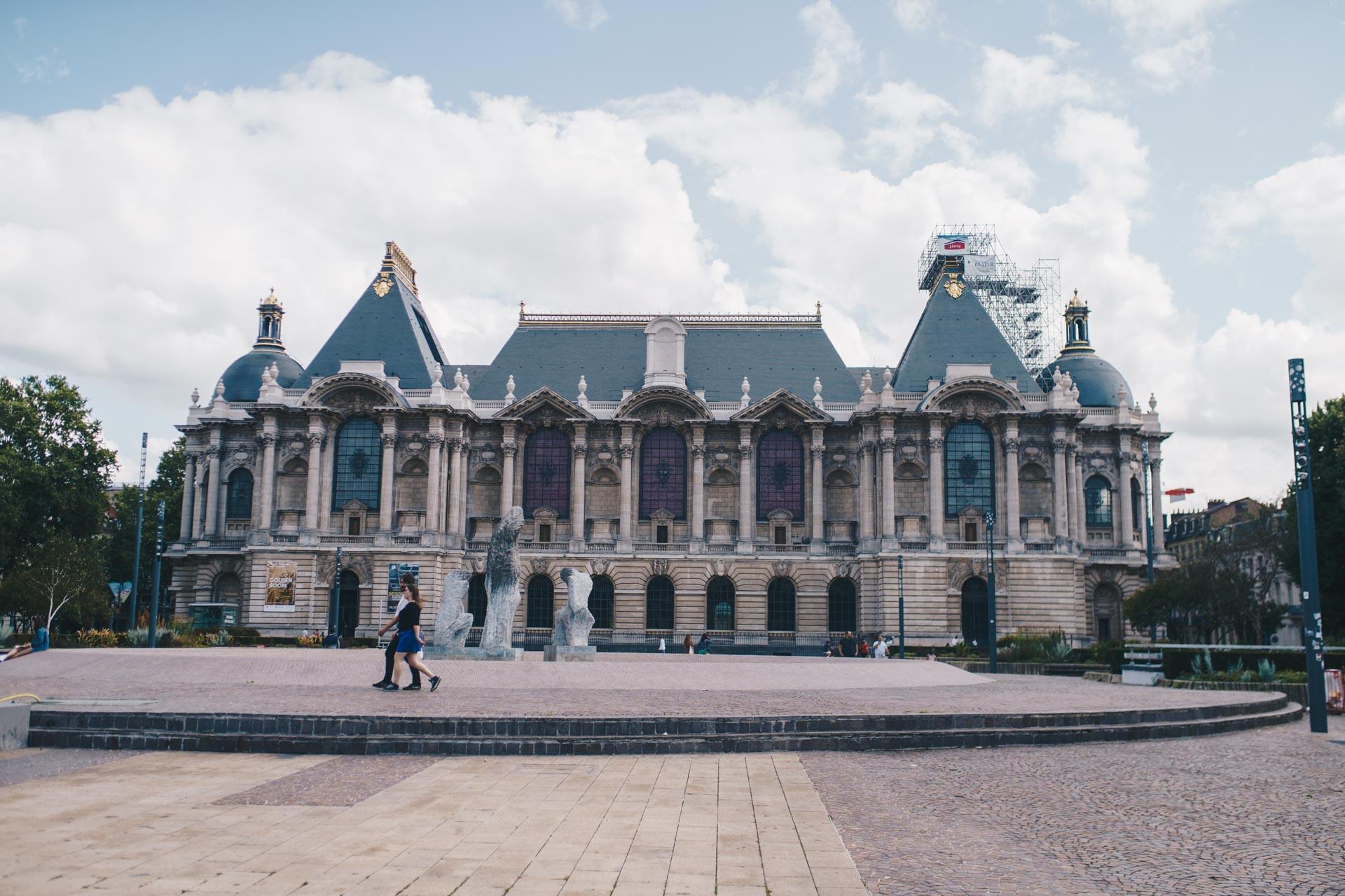 bellerose-lille-city-guide-37.jpg