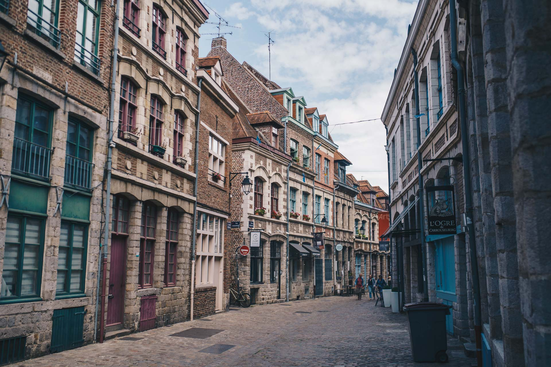 bellerose-lille-city-guide-29.jpg