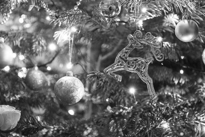 Christmas 4 LRGE B&W.jpg