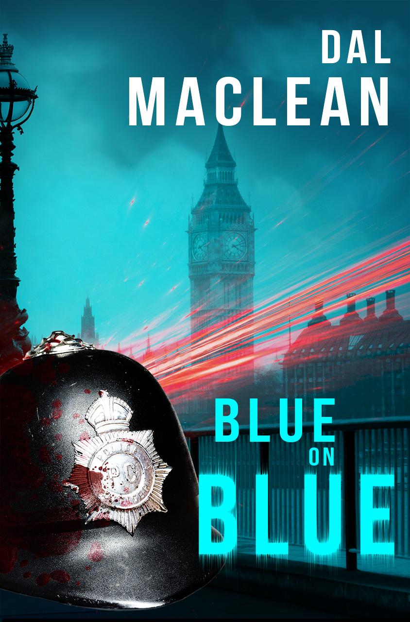 Blue On Blue Cover JPEG.jpg