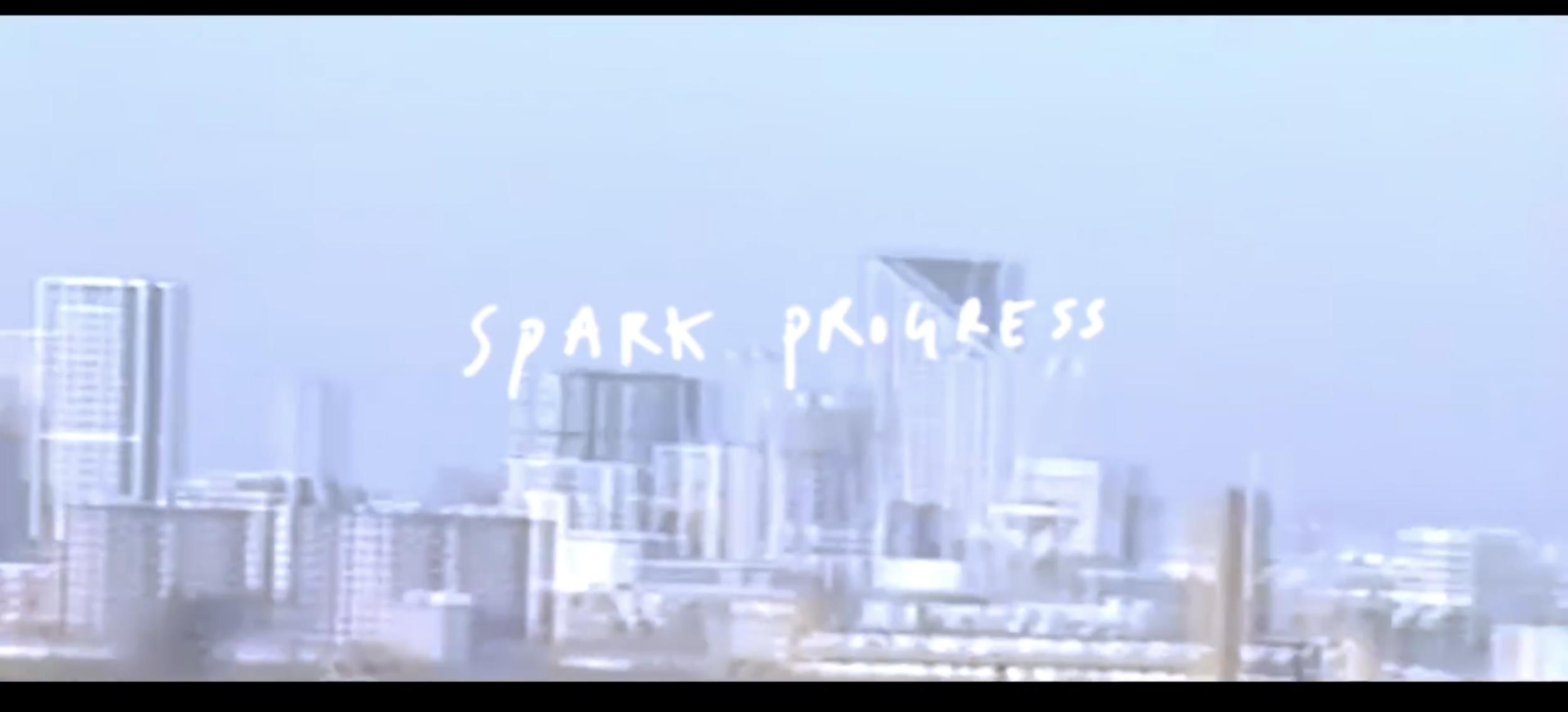 Screen Shot 2019-08-06 at 14.51.35.png